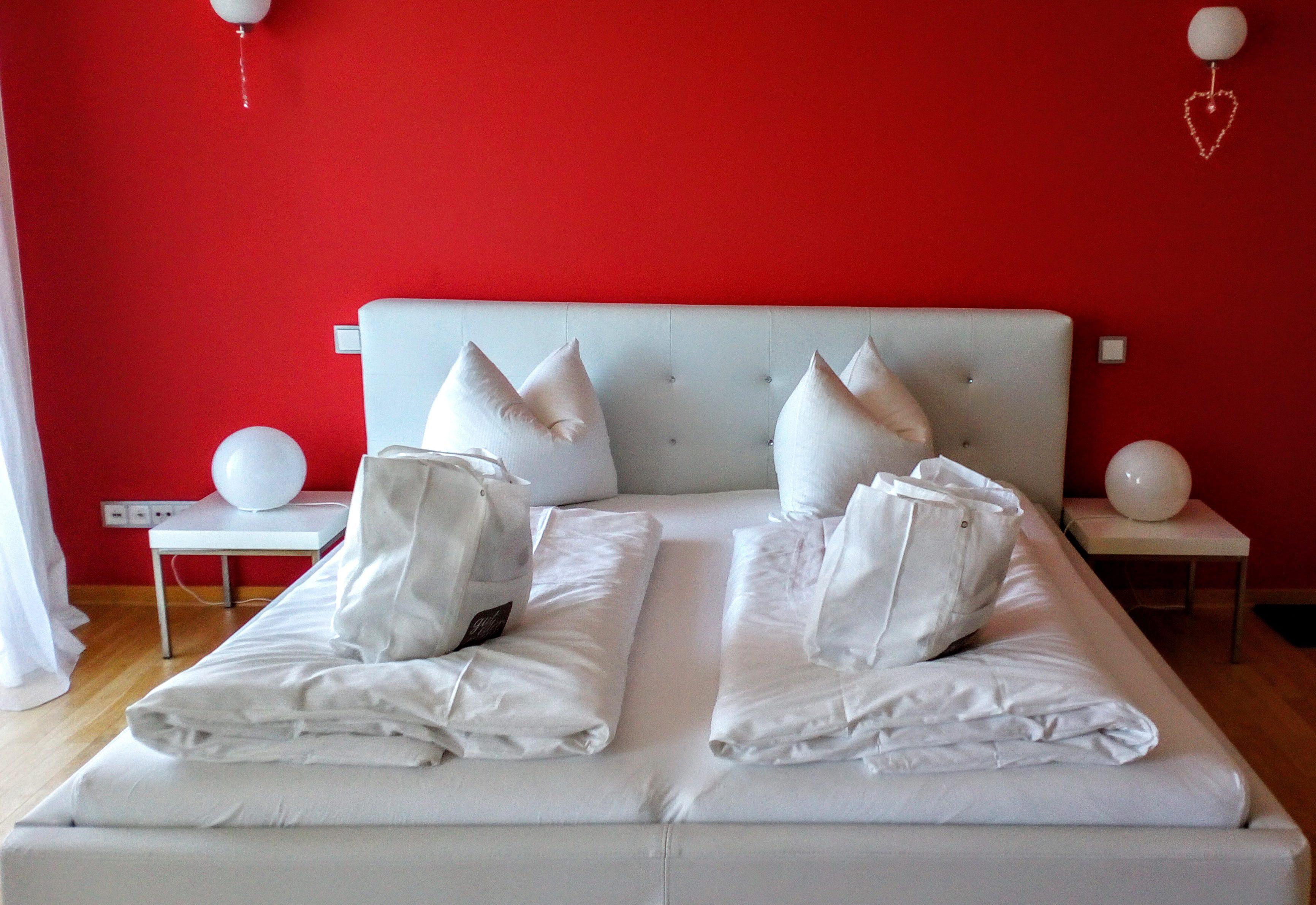 Hotel Gut Edermann – Lebensart ****