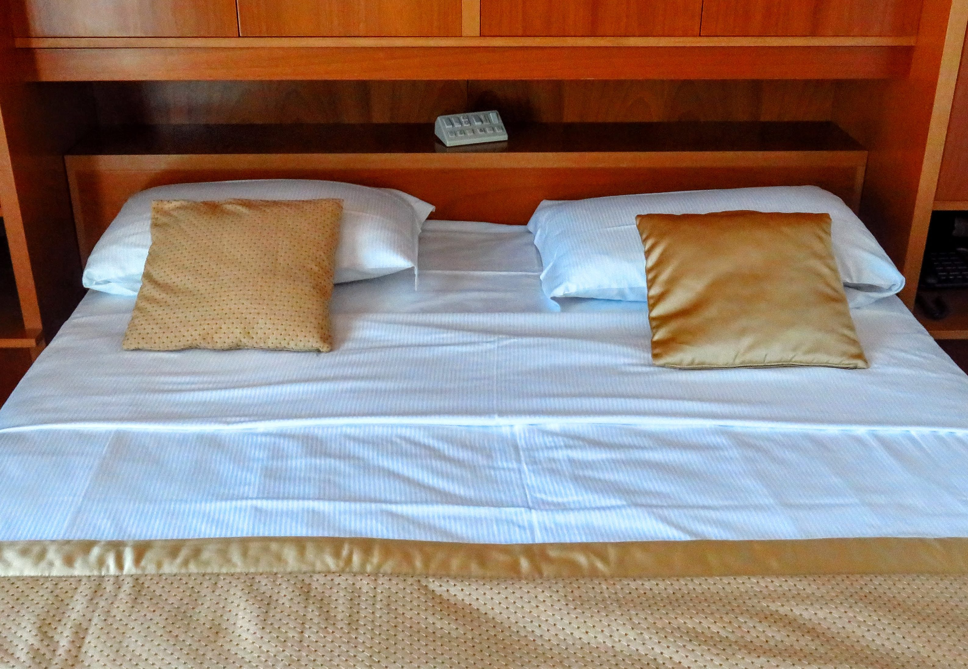 Termini Beach Hotel & Suites ****, Lido di Jesolo