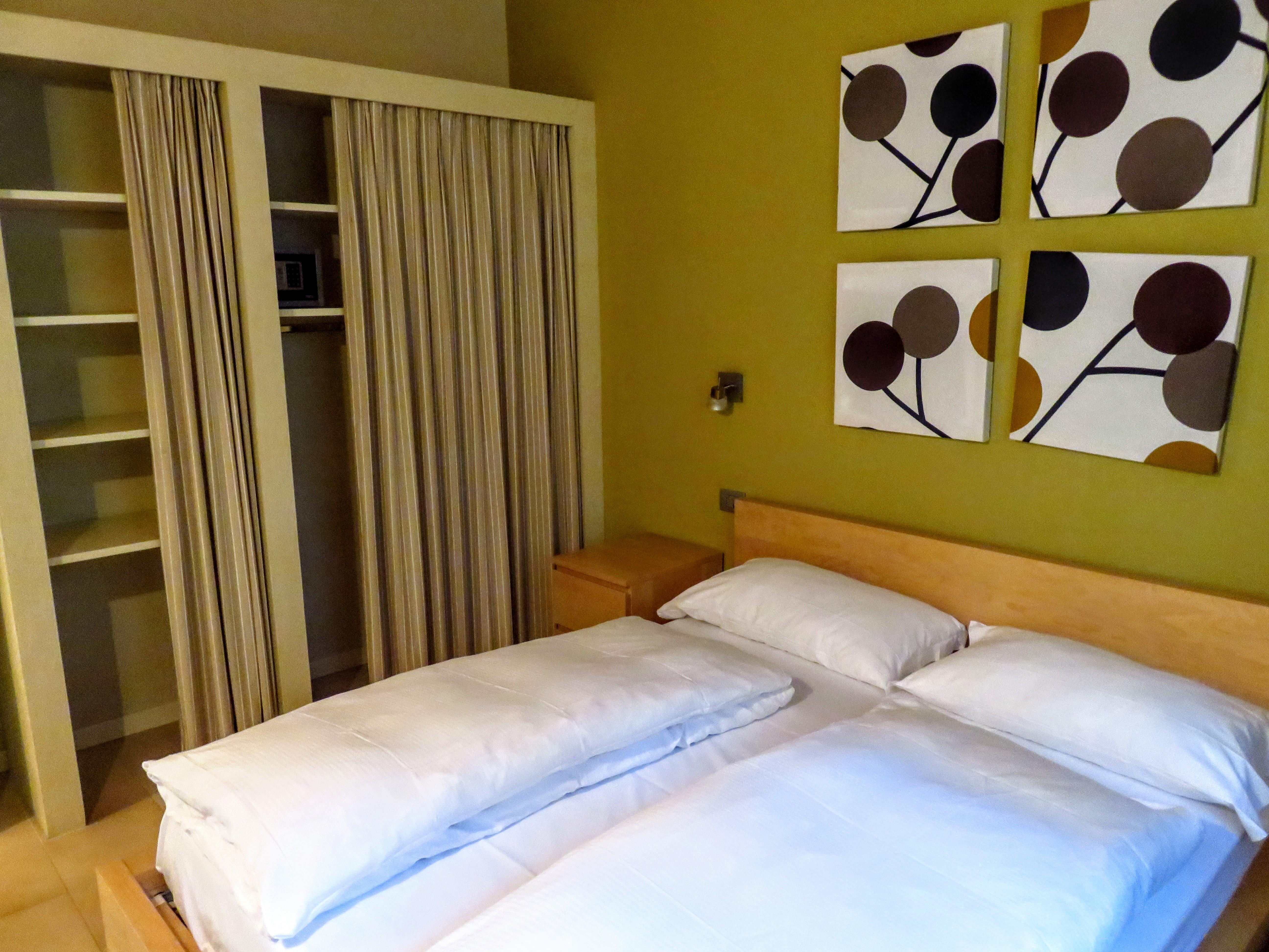 Ferienwohnung Ca Dell Era Residence Relais Gardasee Hotelovely