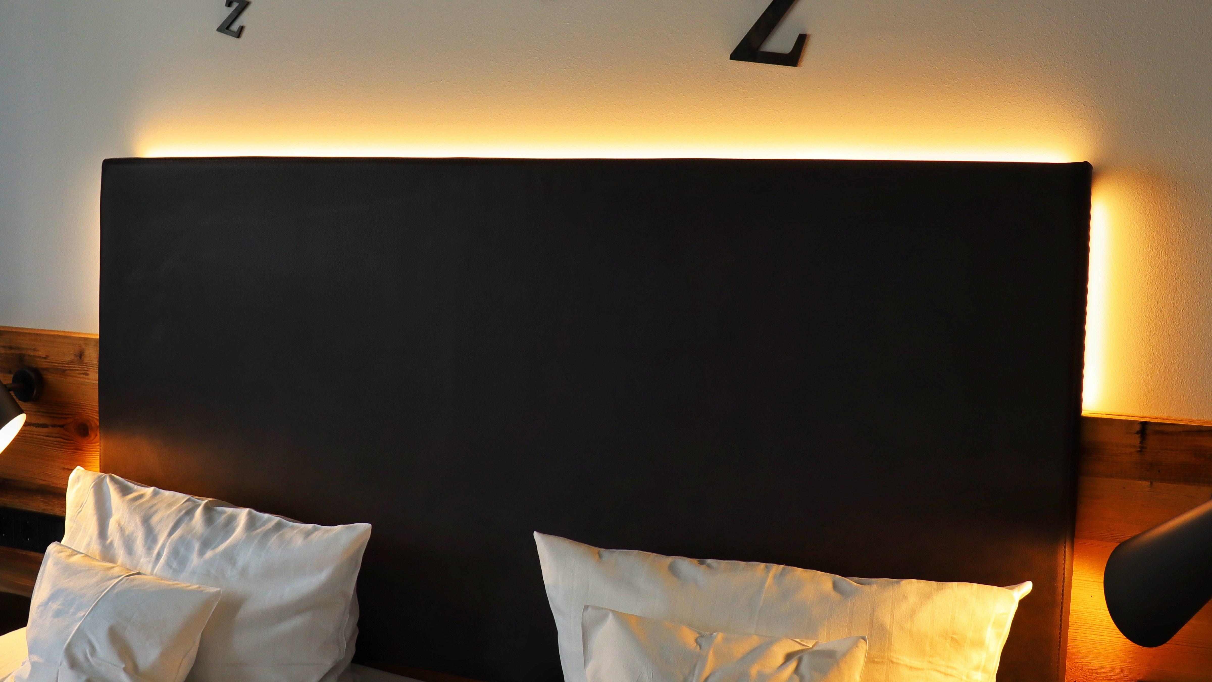 Hotel Raspl´s Traumschmiede, Unterneukirchen bei Altötting