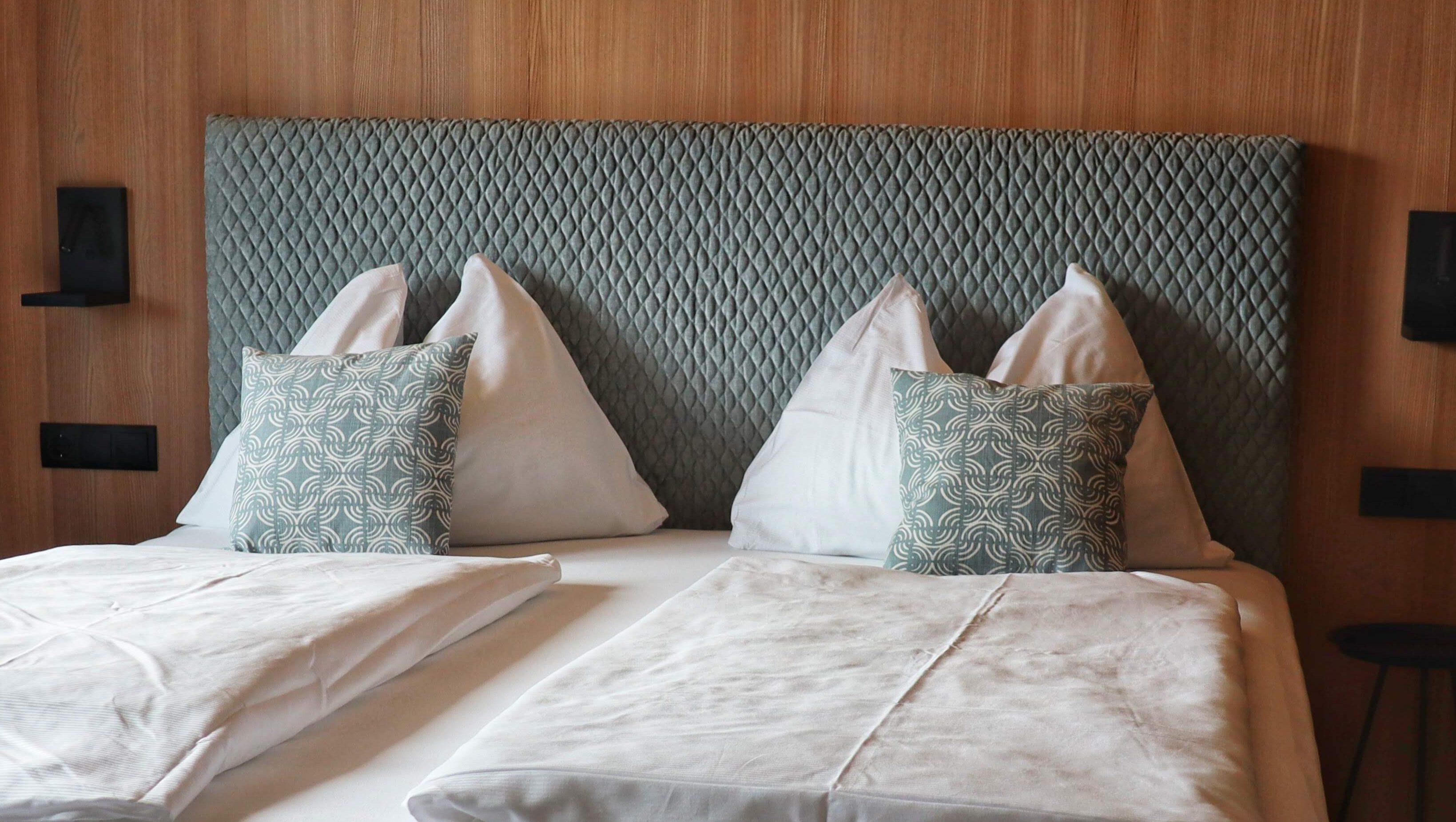 Apart & Suiten Hotel Weiden, Schladming